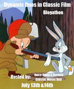 BugsBunny3C_LongShotCOLOR