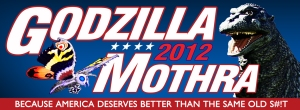GodzillaMothra
