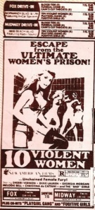 271px-10ViolentWomen