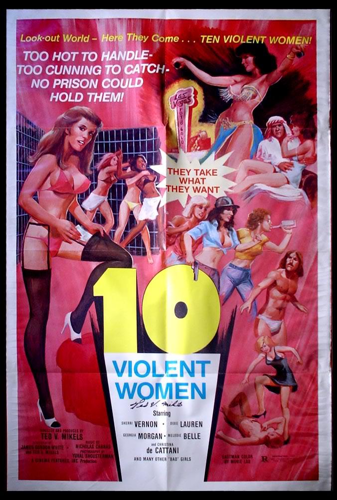 10violent1sheet