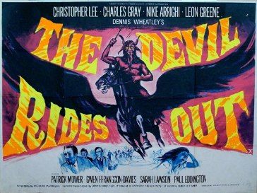 the-devil-rides-out