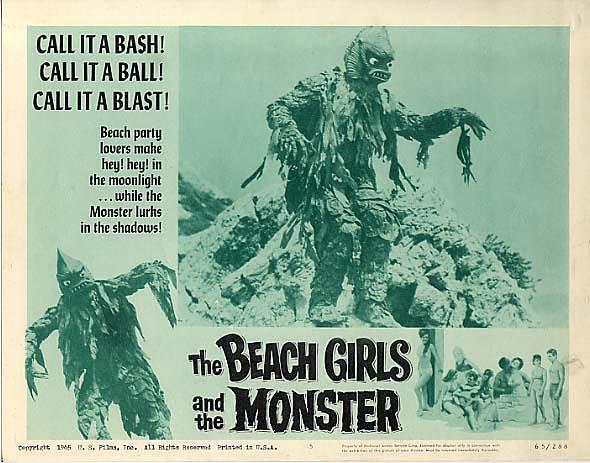 beachgirls2lc5