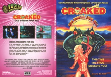 croaked_frog_monster_from_hell_dvd