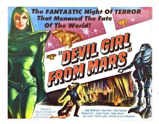 devil_girl_from_mars_poster