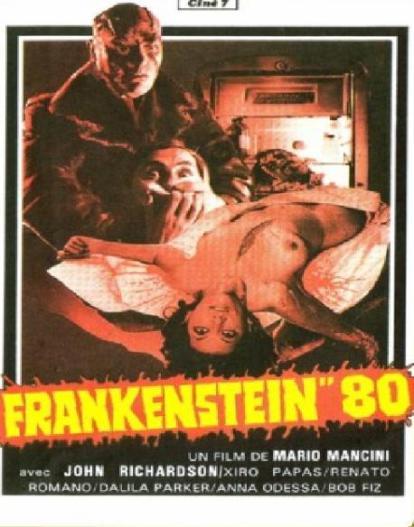 Freankenstein-80-poster-2