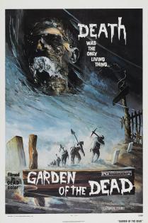 Garden-of-the-Dead