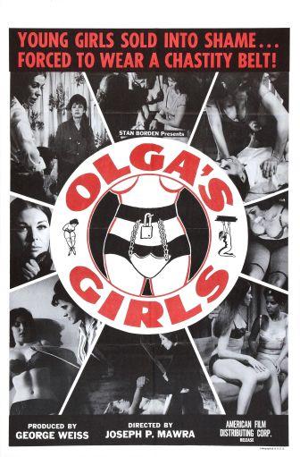 olgas_girls_poster_01