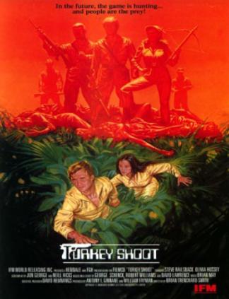 turkey-shoot-1982