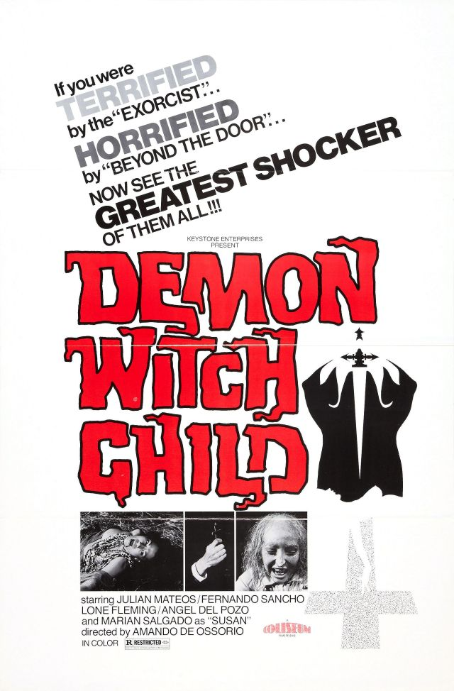 demon_witch_child_poster_01
