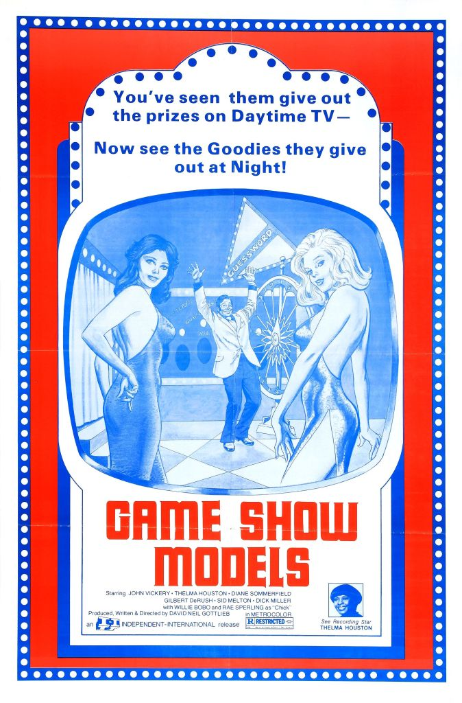 game_show_models_poster_02