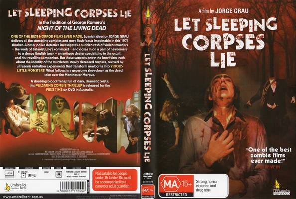 Let-Sleeping-Corpses-Lie-1974-DVDCover