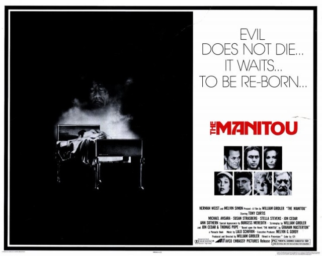 the-manitou-movie-poster-1020240378