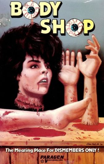 Doctor_Gore__The_Body_Shop_1973