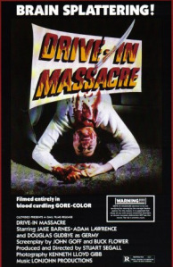 Drive_in_Massacre