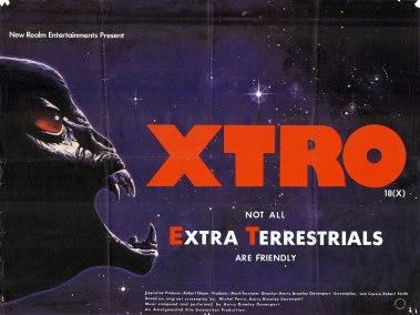 xtro_poster_03