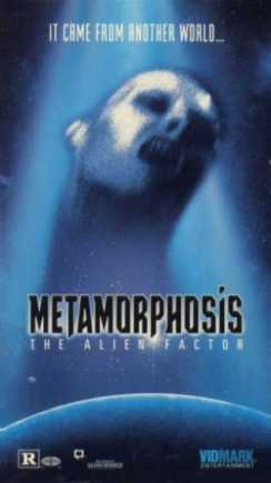 Metamorphosis_The_Alien_factor_poster