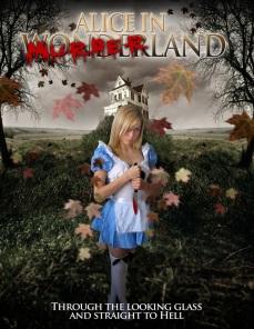 alice murderland