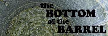 bottom-of-barrel-header