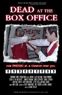 dead box office
