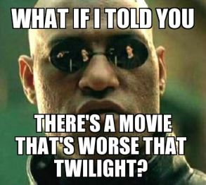 Movie-Matrix-Morpheus