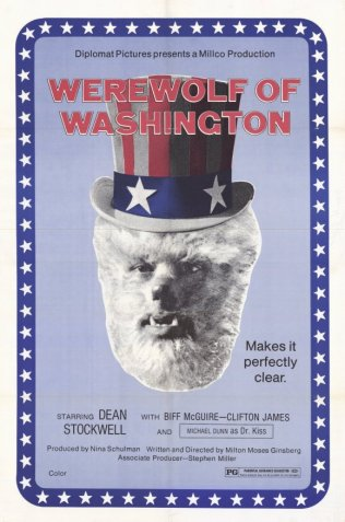 the-werewolf-of-washington-movie-poster-1973-1020249839