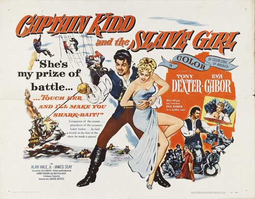 captain-kidd-and-the-slave-girl-movie-poster-1953-1020703547