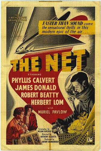 the-net-project-m7-1953-dvd-phyllis-calvert-246-p