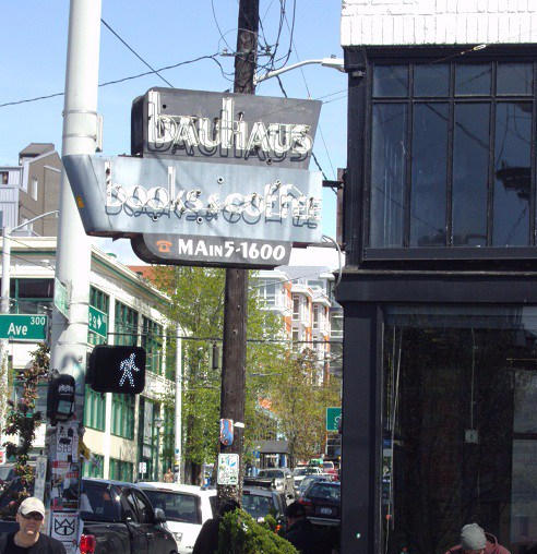 bauhaus-coffee-capitol-hill-seattle